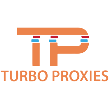 https://hypebots.org/storage/sites/turboproxies.png