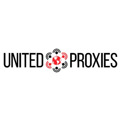 https://hypebots.org/storage/sites/unitedproxies.jpg