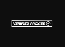 https://hypebots.org/storage/sites/verifiedproxies.png