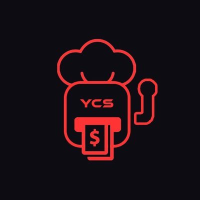 https://hypebots.org/storage/sites/youngchefslots.jpg